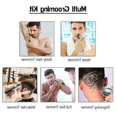 For Men Trimmer Trimmer...