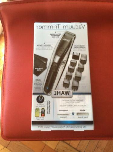 Wahl Ion Trimmer Kit - Model #9870