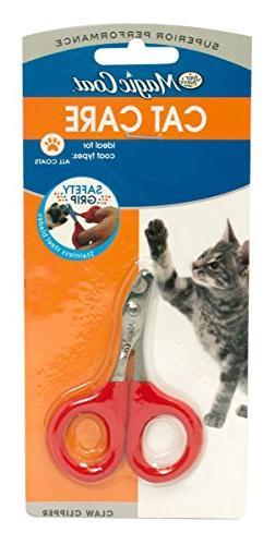 Four Magic Cat Claw