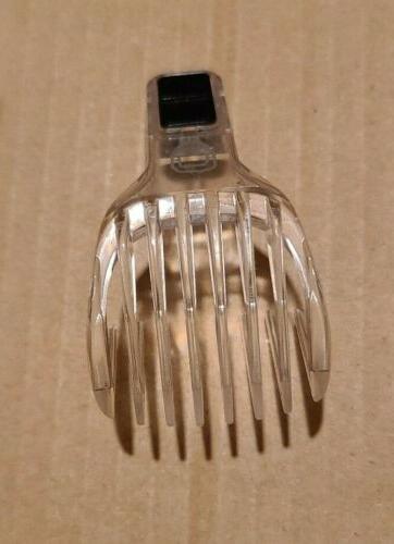 New Philips Comb BG2039 BG2040