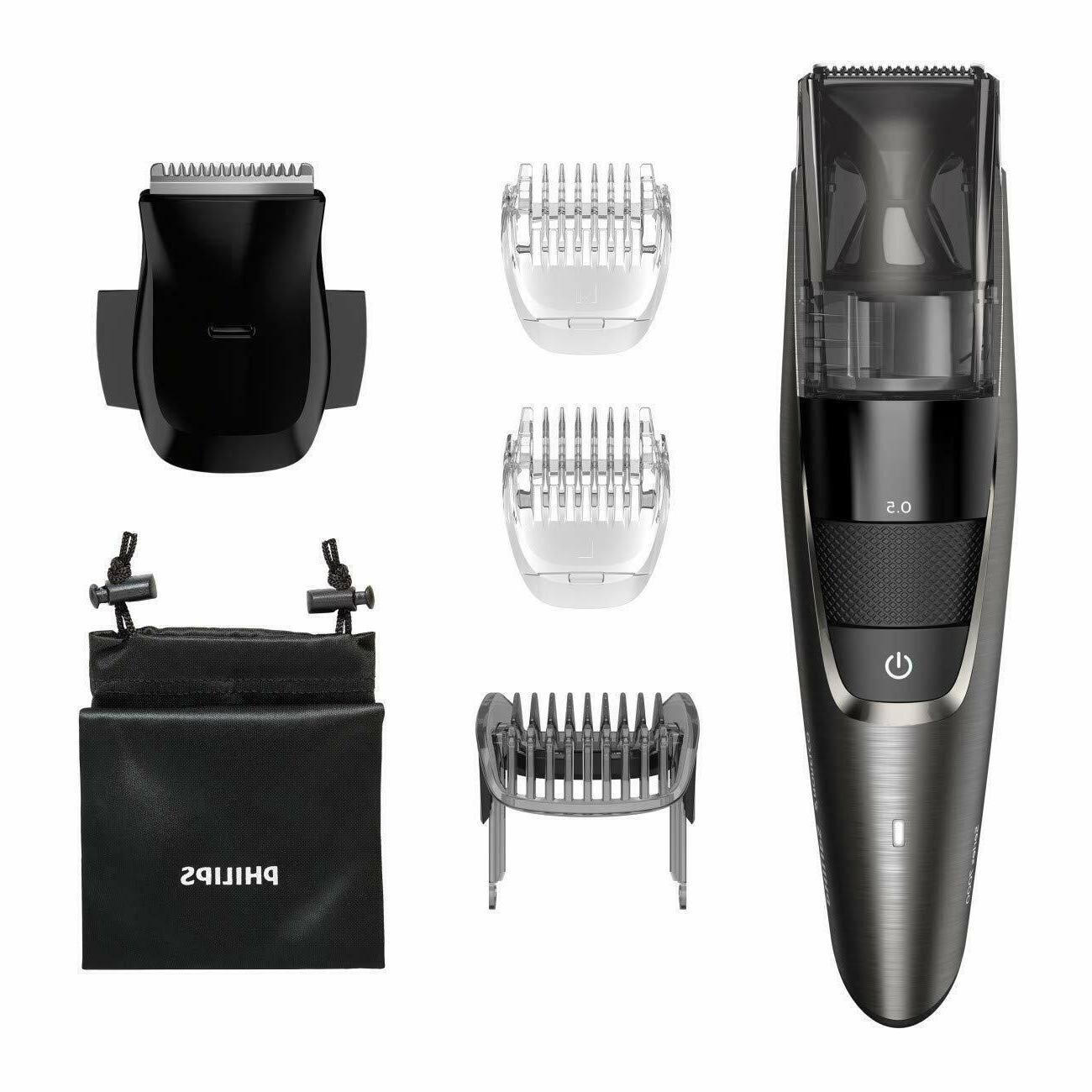 Philips Norelco Series Powerful