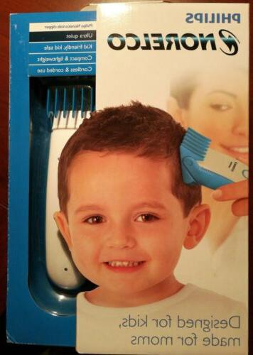 norelco cc5060 60 hair clippers