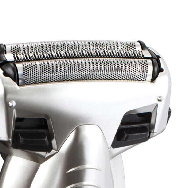 Orignal <font><b>Panasonic</b></font> Three-head charging men's <font><b>trimmer</b></font> ES-BSL4