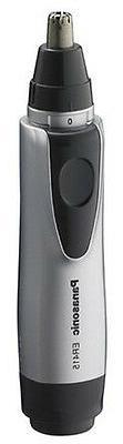Panasonic PAN-ER415SC Nose/Ear Hair Trimmers