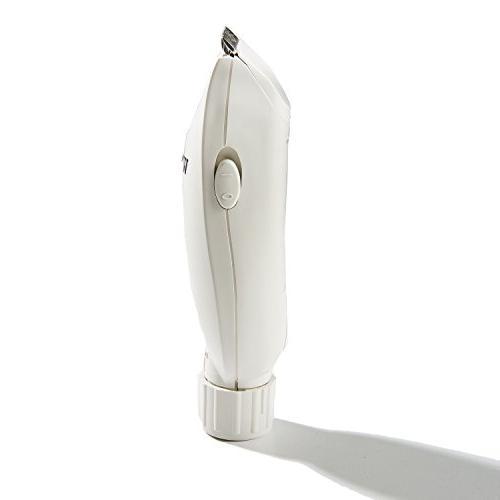 Wahl Precision Clipper/trimmer