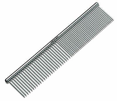 pet 2 steel comb