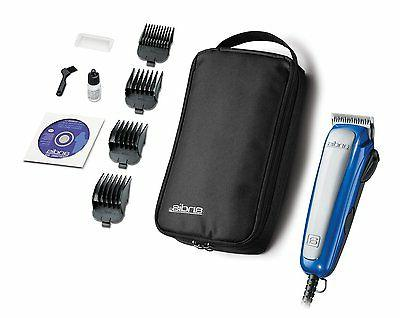 Pet Dog Cat Fur Grooming Clipper PRO Cutter Kit Animal Paws