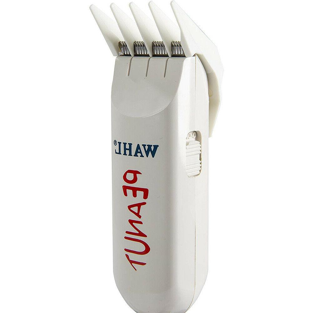 Wahl Classic Trimmer -