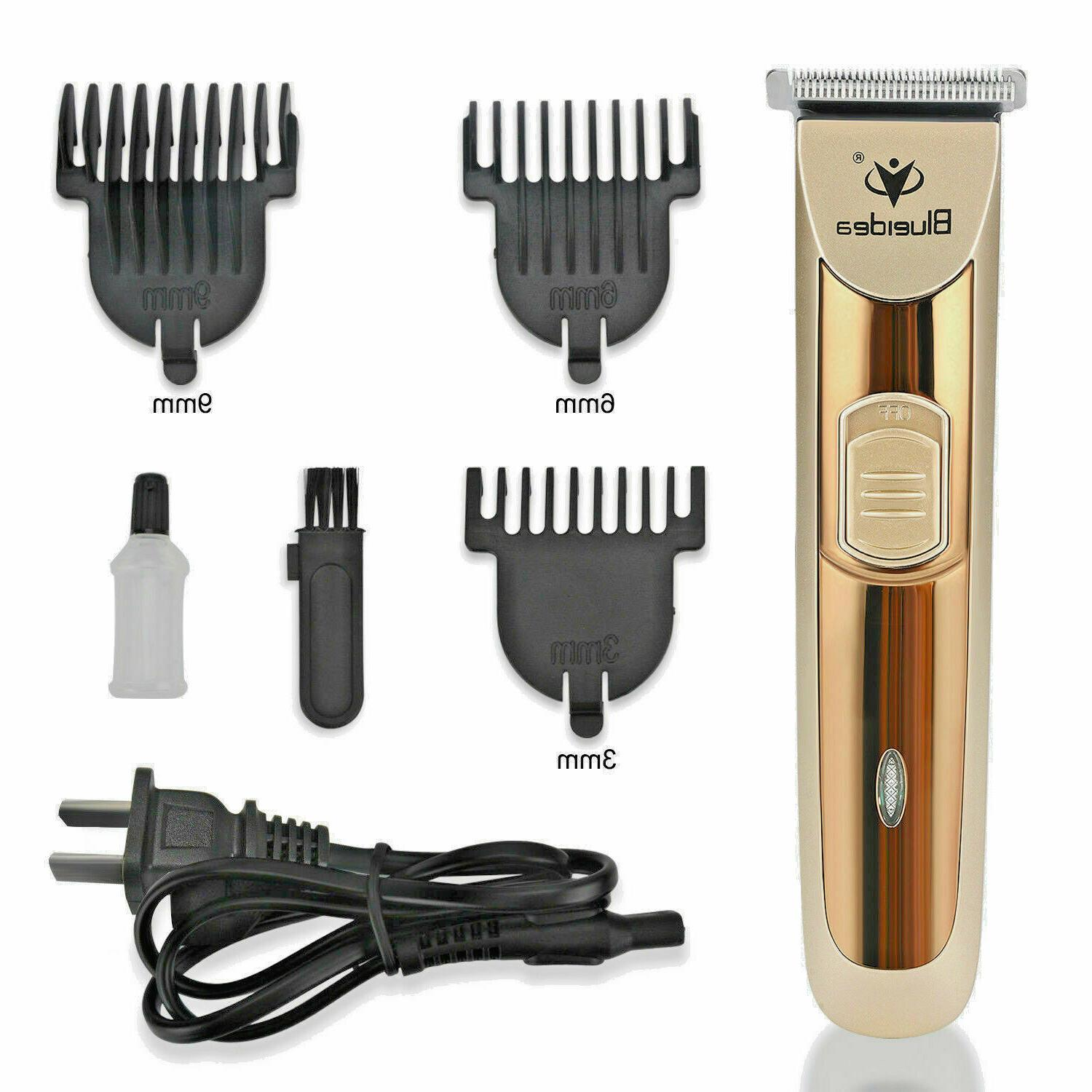 Trimmer Clipper Cutting