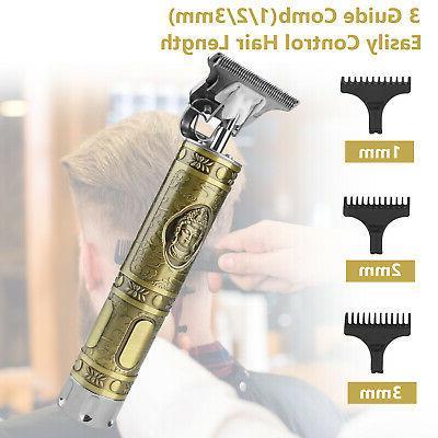 Professional Trimmer Shaving Machine Beard