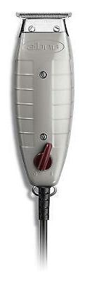 Andis Professional T-Outliner Beard/Hair Trimmer with T-Blad