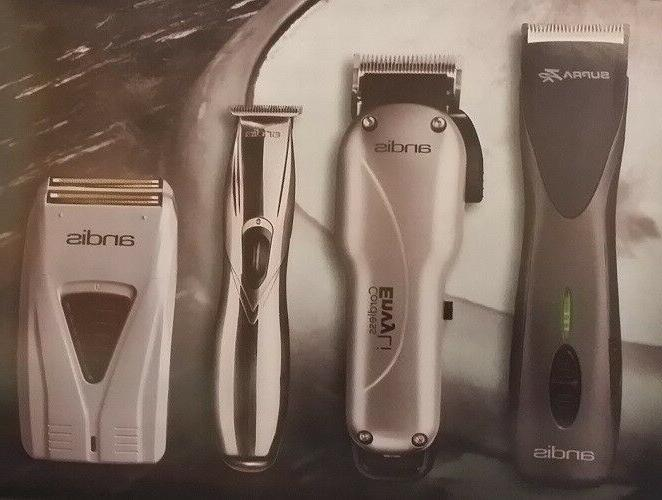 professional trimmer clipper products you pick free