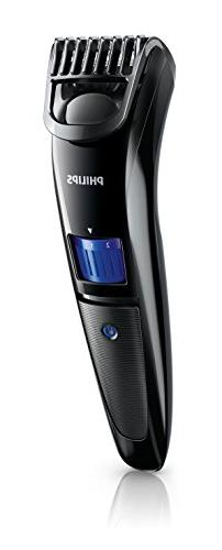Philips Qt4000/15 Trimmer