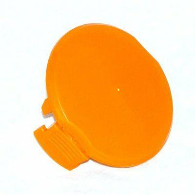 replacement grass trimmer spool cap