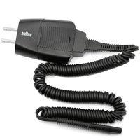 Braun Series 5 Charging Cord