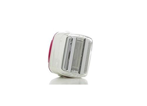 Panasonic Ladies Shaver 3 Blade