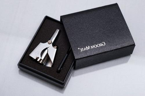 Groom Mate Silver XL and Hair Trimmer Warranty