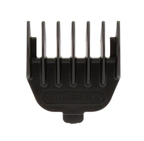 snap comb