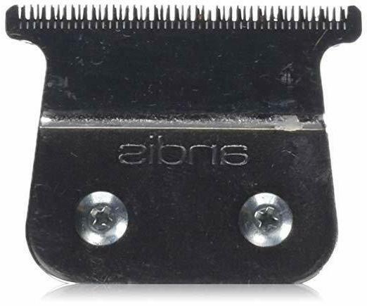 superliner trimmer blade
