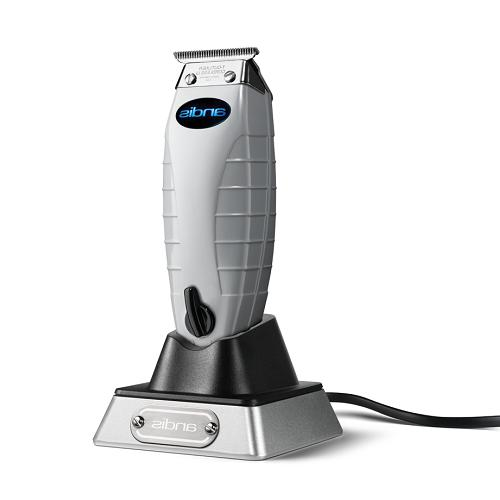 Andis T-Outliner PROFESSIONAL Trimmer 74000 NEW