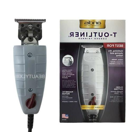 t outliner professional modified skeleton trimmer tuned