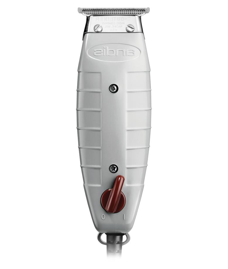 Andis T-Outliner T-Blade Trimmer #4710