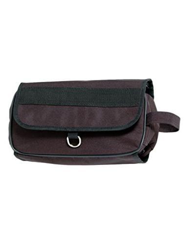 tough 1 poly clipper bag