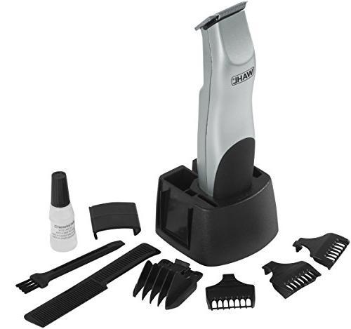 Wahl Beard Battery