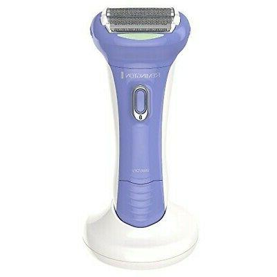 wdf5030 wet dry rechargeable electric