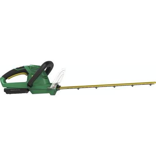 Weed Eater Lithium-Ion Rechargeable Hedge