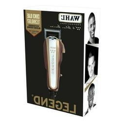 Wahl Professional New Look 5-Star Legend Clipper #8147 - The