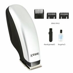 Men Hair Clipper Electric Trimmer Cutter Cutting Machine Bea