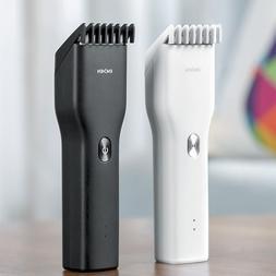 Men's Electric <font><b>Hair</b></font> <font><b>Clippers</b