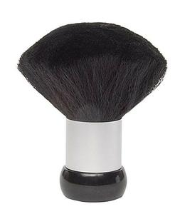 Diane Neck Duster hair care men's grooming professional beau