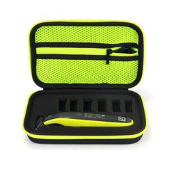 New Hard Portable Case for <font><b>Philips</b></font> <font
