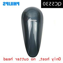 NEW Philips Norelco QC5580 Do It Yourself 360° trimmer Hair
