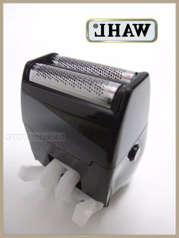 NEW Wahl OEM Replacement Shaver Foil Trimmer Head Screen Bla