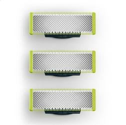 NEW Philips Norelco OneBlade Replacement Blades 3 6 9 Pack Q