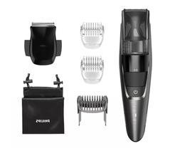 Philips Norelco Beardtrimmer series 7500 Beard and stubble t