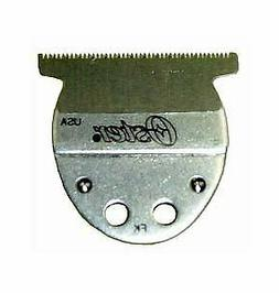 Oster Shaving 76913-006 T-Blade For Finisher Trimmers Long L
