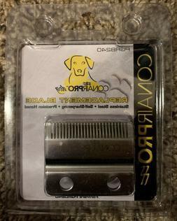 ConairPRO Dog Size PGRB240 Blade