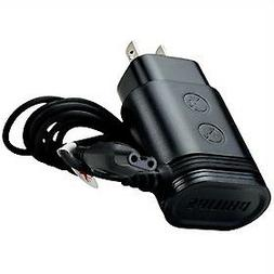 philips charging cord
