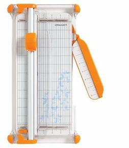 12 in. Portable Rotary Trimmer paper trimmer 12 in. each