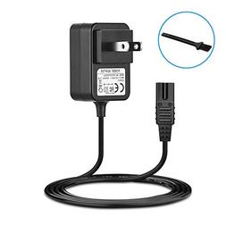 power cord adapter replacement wahl