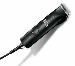 Andis ProClip AGC2 2-Speed Detachable Blade Clipper, Profess