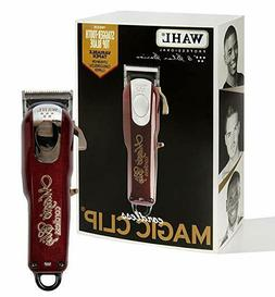Wahl PROFESSIONAL 5 Star Series 8148 Corded/Cordless Fade Ma