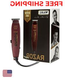 Wahl Professional 5-star Series Razor Edger Hair Clipper and