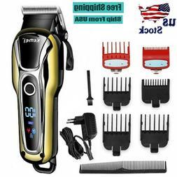 Professional Barber Best Beard Trimmer 2020 Wirecutter Hair