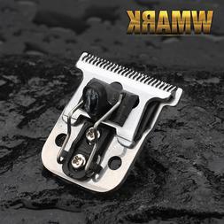 24 teeth ceramic blade for <font><b>andis</b></font> D8 Slim
