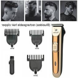 CkeyiN Professional Hair <font><b>Trimmer</b></font> Recharg